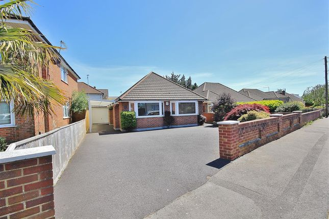Main Picture of Good Road, Parkstone, Poole BH12