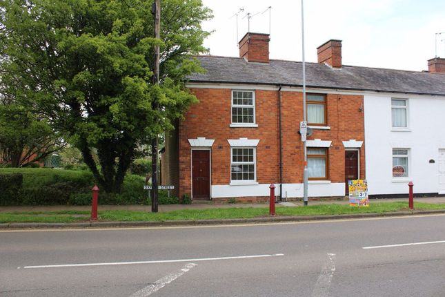 Thumbnail Property to rent in Oxford Street, Daventry