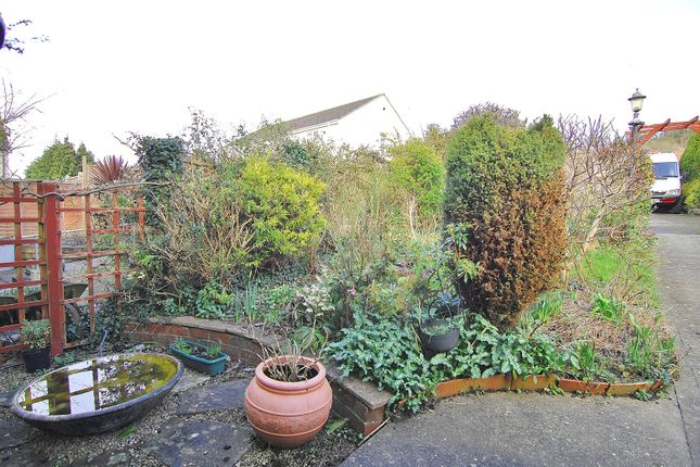 Picture No. 06 of The Orchard, Burdett Close, Stonehouse, Gloucestershire GL10