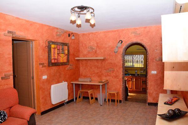 Salon2 of Spain, Málaga, Alhaurín De La Torre
