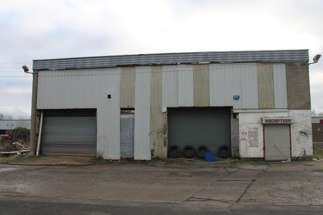 Photo 3 of Site 26, Balliniska Road, Springhill Industrial Estate, Londonderry, County Londonderry BT48