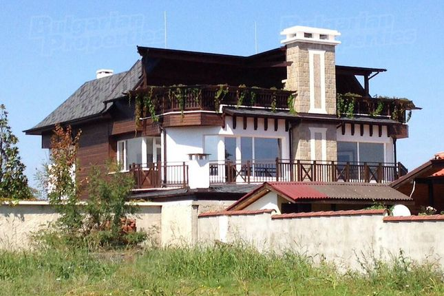 Thumbnail Detached house for sale in 17, Parva Street, Lozenets, Bulgaria