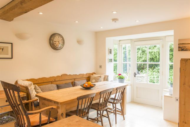 Thumbnail Detached house for sale in Gallows Lane, Chedworth
