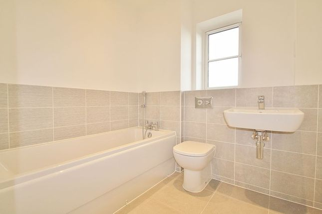 Family Bathroom of Celsea Place, Cholsey, Wallingford OX10