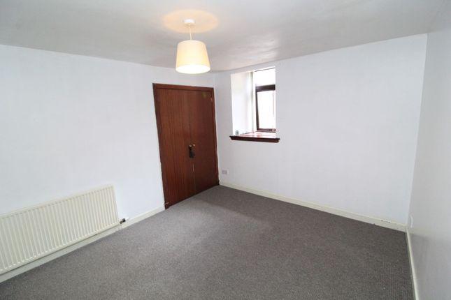 Bedroom One of Castle, New Cumnock KA18