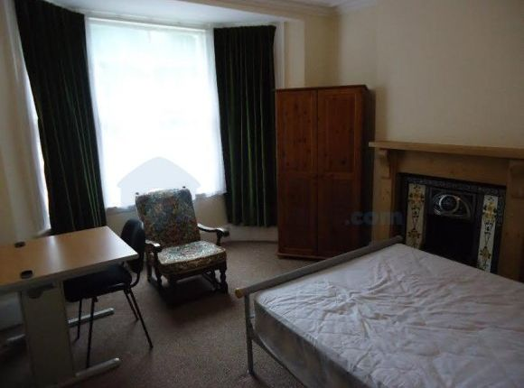 Thumbnail Property to rent in Park Road West, Wolverhampton, West Midlands