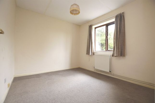 Bedroom Two of Maypole Close, Clutton, Bristol, Somerset BS39