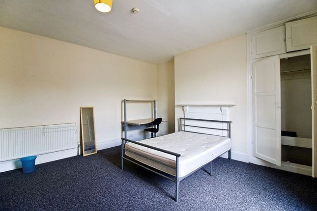 Bedroomone1 of Trinity Street, Huddersfield HD1