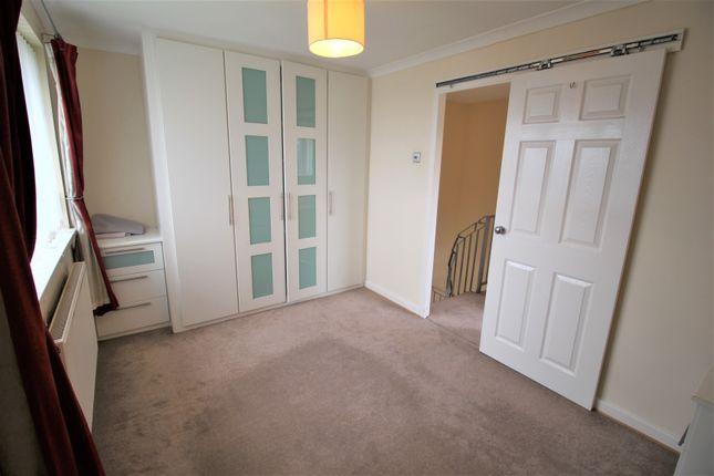 Bedroom 2 of Llysgwyn, Llangyfelach, Swansea SA6