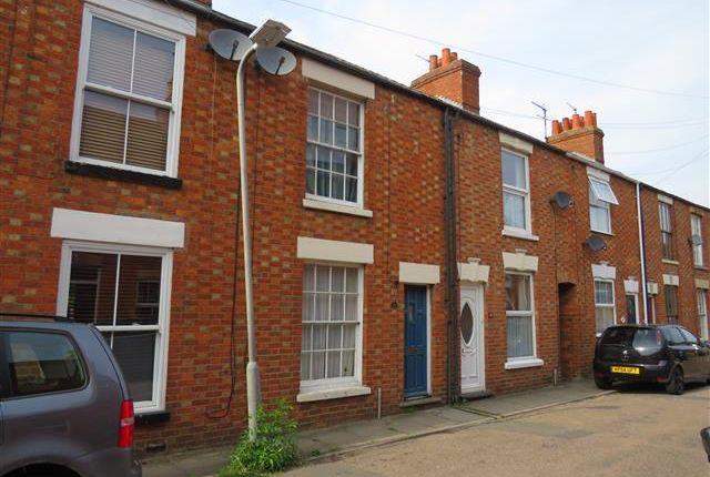 Thumbnail Property to rent in Park Road, Stony Stratford, Milton Keynes