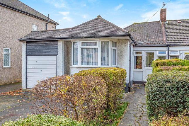 Photo 1 of Benhill Road, Sutton SM1