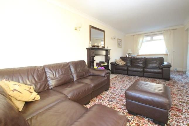 Picture No.02 of Inchconnachan Avenue, Balloch, Alexandria, West Dunbartonshire G83