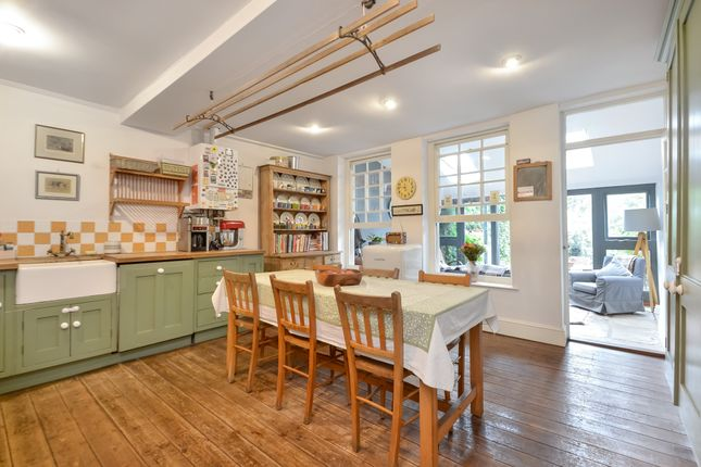 Thumbnail Town house for sale in Lombard Street, Portsmouth