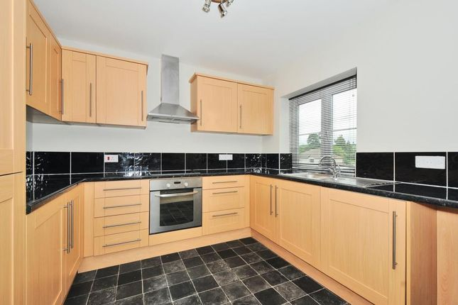 Kitchen of Thatcham, Berkshire RG18