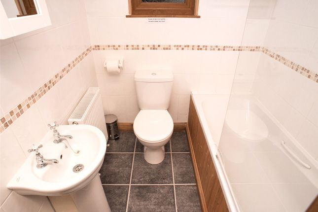 Property For Sale In Wilberfoss