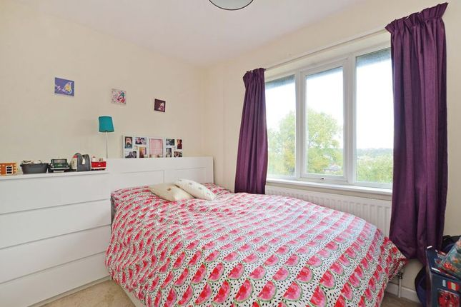 Bedroom 2 of Hollythorpe Rise, Norton Lees, Sheffield S8