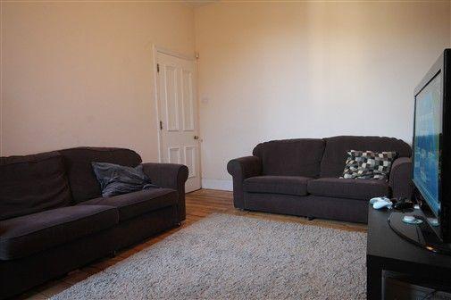 Thumbnail Maisonette to rent in Deuchar Street, Sandyford, Newcastle Upon Tyne