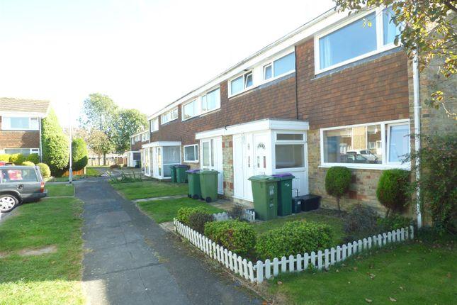 Thumbnail Property to rent in Lynwood, Folkestone