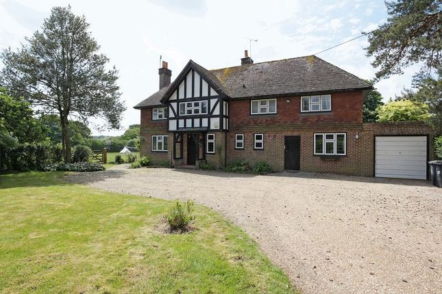 Photo 1 of Horsted Lane, Isfield, East Sussex TN22