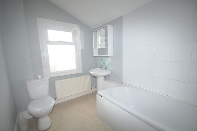 Bathroom of Knockhall Chase, Greenhithe DA9