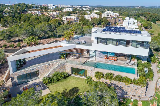 Thumbnail Villa for sale in Las Colinas Golf, Alicante, Spain