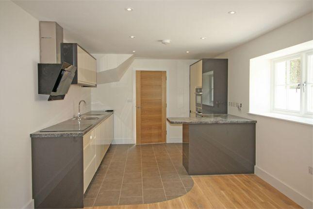 Thumbnail Flat to rent in Pula House Flat, La Grande Rue, St Martin's