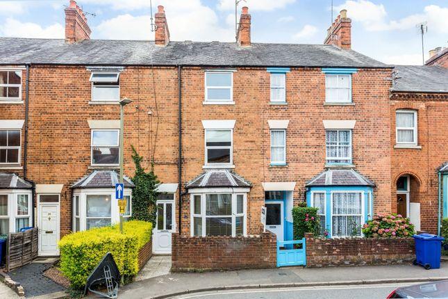 Thumbnail Property to rent in Albert Street, Banbury
