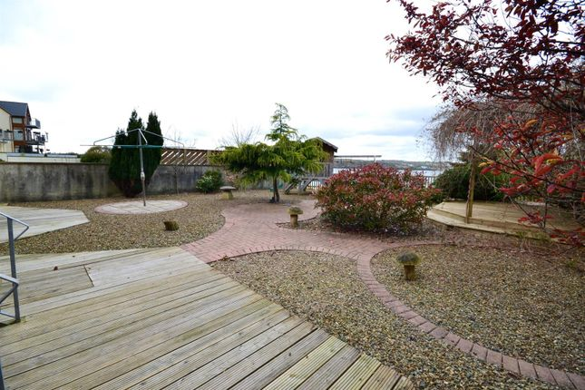 Externally of Ocean Way, Pennar Park, Pennar SA72