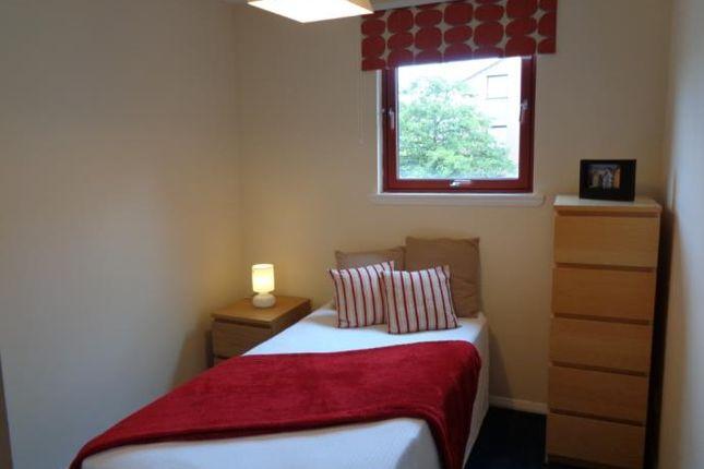 Double Bedroom 2 of Headland Court, Bridge Of Dee, Aberdeen AB10