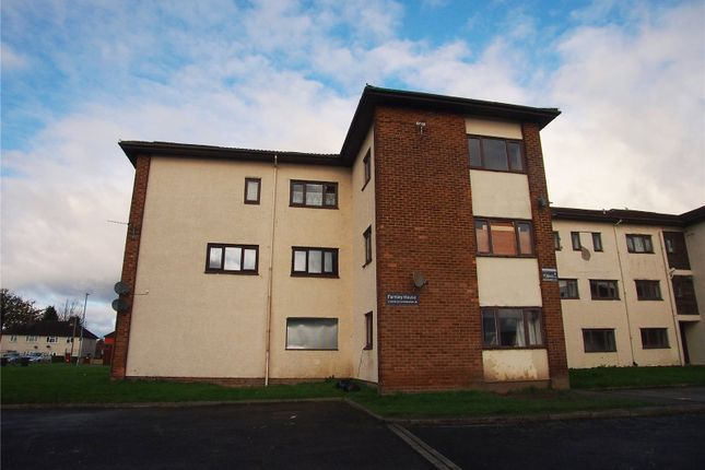 Picture No. 01 of Farnley House, Kingsdale Court, Leeds, West Yorkshire LS14