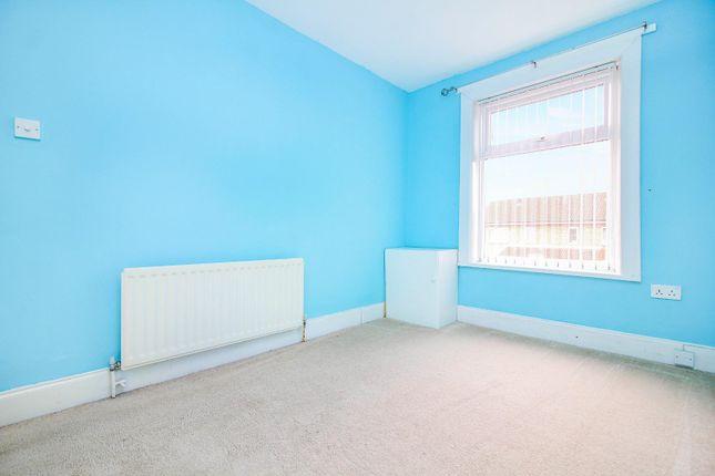 ,Bedroom 2 of Wansbeck Road, Dudley, Cramlington NE23