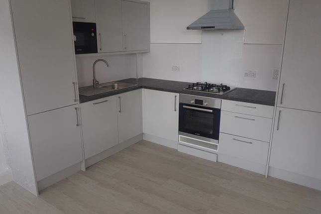 Thumbnail Flat to rent in Goodrich Mews, Dudley