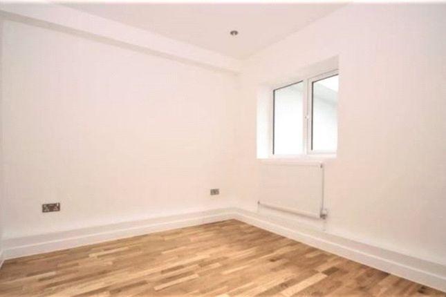 Bedroom of Deptford High Street, Deptford, London SE8
