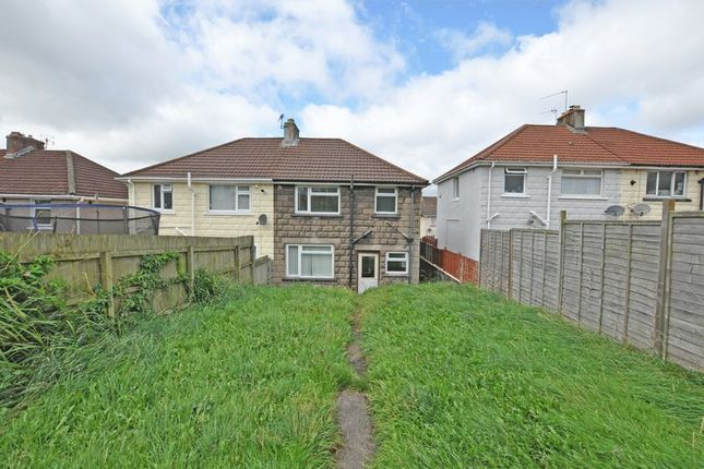 Photo 14 of Semi-Detached House, Graig Park Lane, Newport NP20