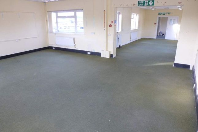 Thumbnail Office for sale in Ottery St Mary, Devon