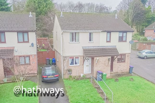 Photo 7 of Open Hearth Close, Griffithstown, Pontypool NP4