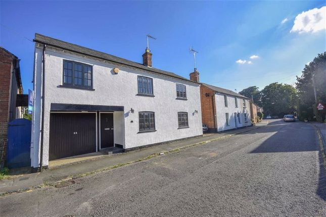 Thumbnail Property for sale in Church Street, Wing, Leighton Buzzard