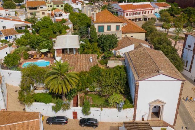 Thumbnail Villa for sale in Silves (Parish), Silves, Central Algarve, Portugal
