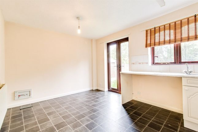 Thumbnail Semi-detached house for sale in Clearwell Croft, Cusworth, Doncaster