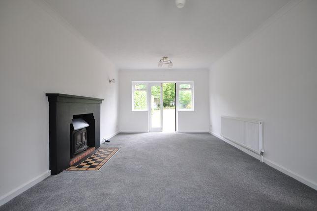 Living Room of Langham Road, Robertsbridge TN32