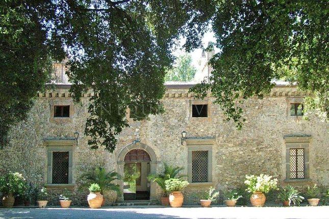 Thumbnail Villa for sale in Orvieto, 05018, Italy