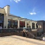 Thumbnail Restaurant/cafe to let in Walkergate, Durham