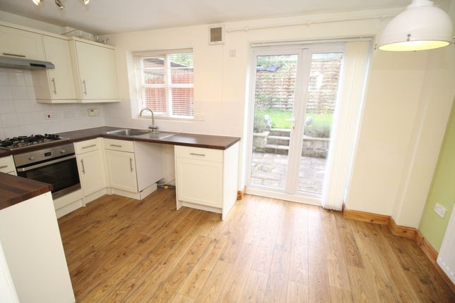 Homes To Let In Warenmill Close Newcastle Upon Tyne Ne15 Rent