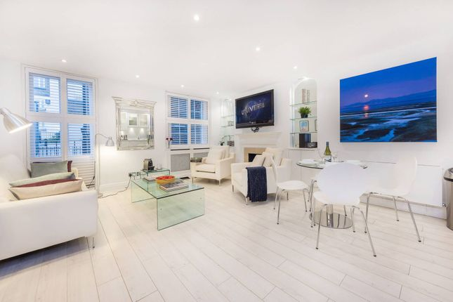 Property to rent in Eaton Terrace Mews, Belgravia