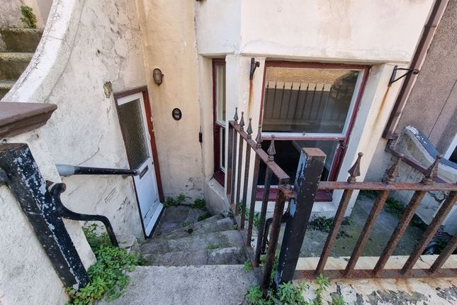 1 bed flat to rent in Broadway, Sheerness ME12