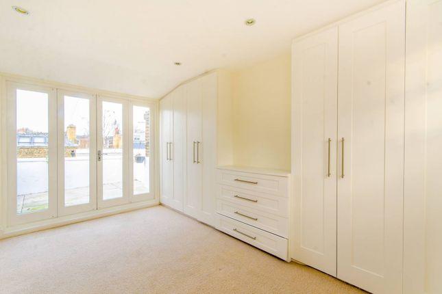 Thumbnail Property to rent in Allingham Street, Islington