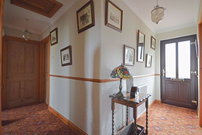Photo 12 of Rosehill Cottage, Moresby, Whitehaven CA28