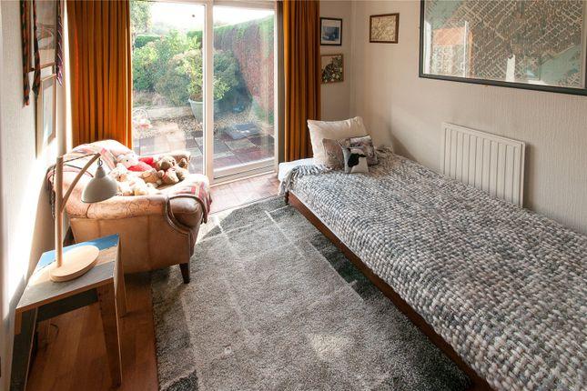 Bedroom 2 of Waun Gyrlais, Ystradgynlais, Swansea SA9