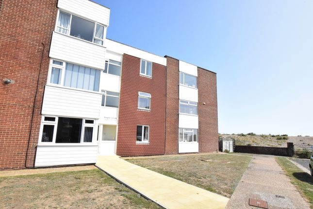 Flat for sale in Timberlaine Road, Pevensey Bay