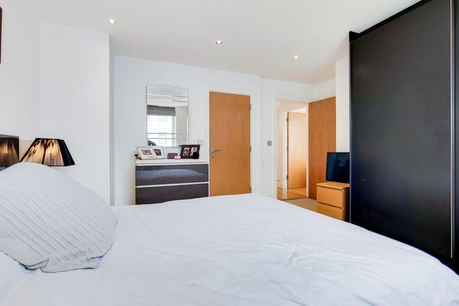 3_Master Bedroom-1